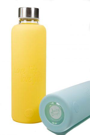 Juiceflasker