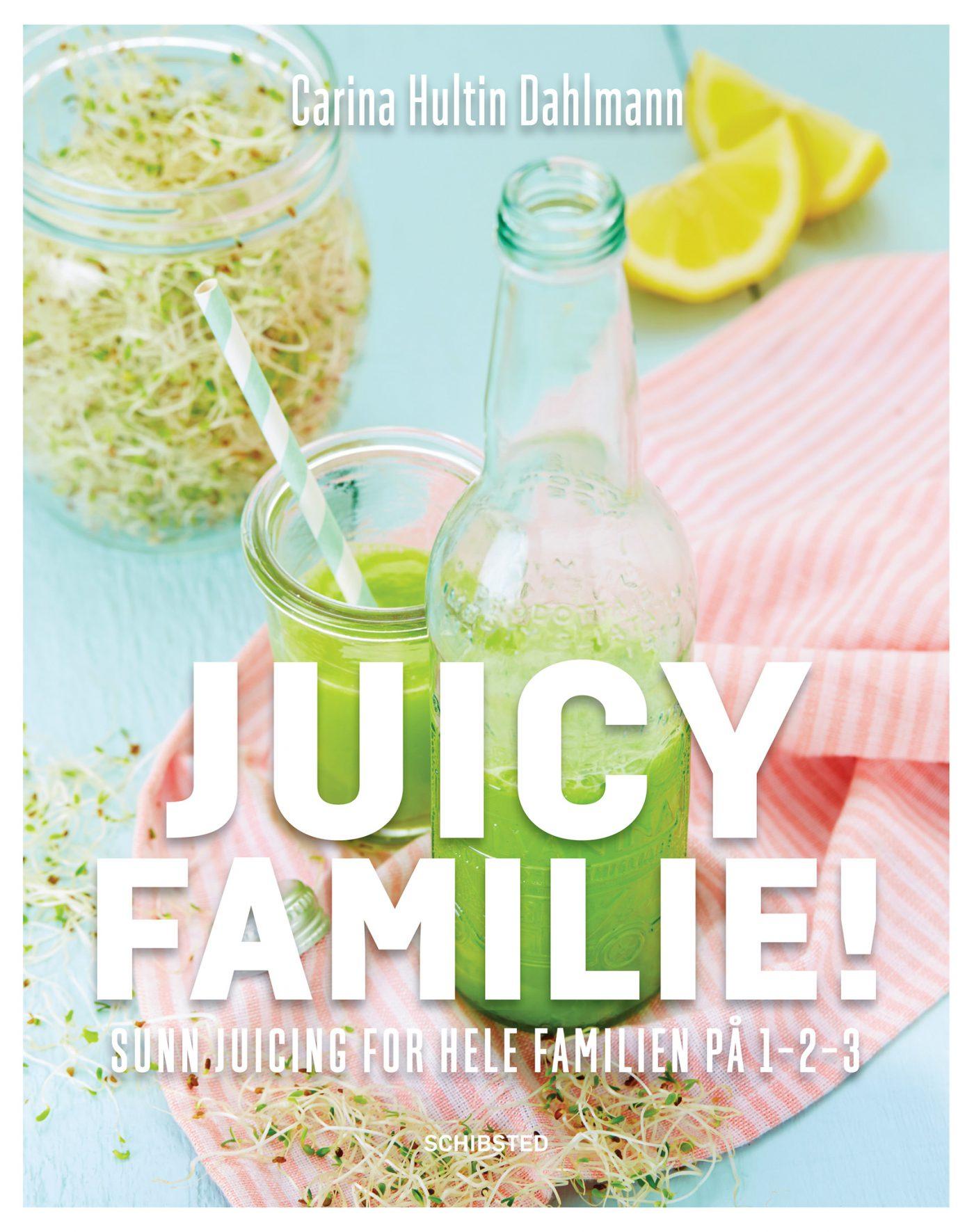 juicyfamile juice bok Carina