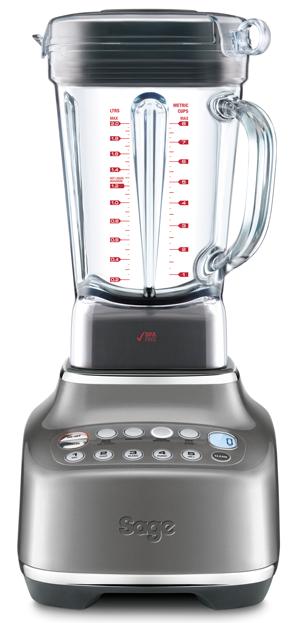 Sage SBL820 the Q blender