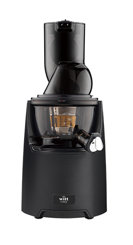 evo920 black slowjuicer