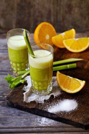 yin-yang-juice-superjuicy