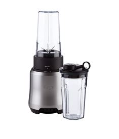 the boss to go personal blender